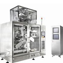インクジェット式錠剤印刷検査機<br> IIM(ツーアイム)