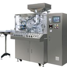 錠剤印刷機 T4-SNL