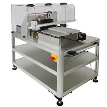 卓上型インクジェット式錠剤印刷機<br> IIM-Labo(ツーアイムラボ)