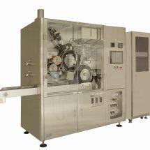 錠剤印刷検査機 PIM(ピム)
